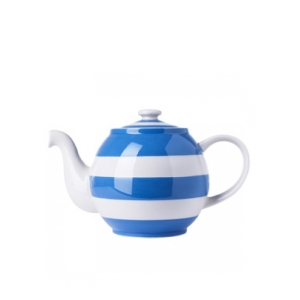 cb4419_cornishblue_teapot_co_main_275px_1_1_2a