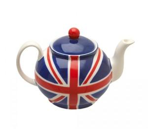 british-flag-tea-pot-large