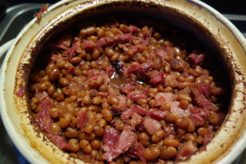 beans12