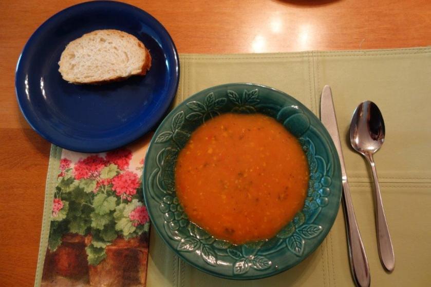 z soup4