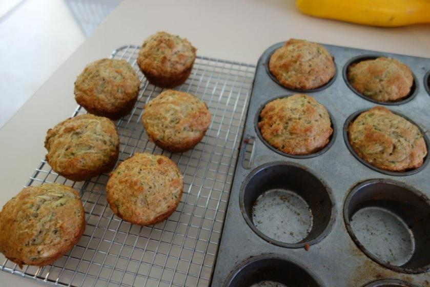z muffin2