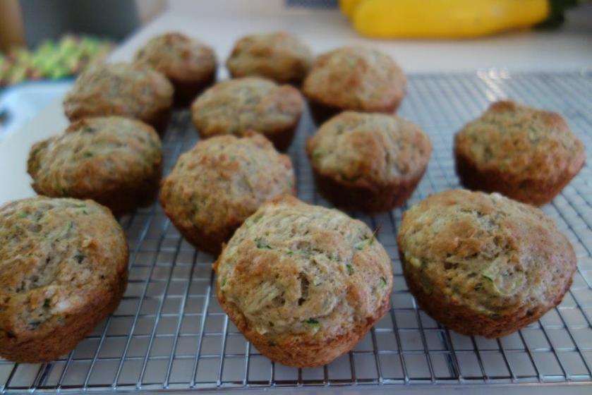 z muffin3