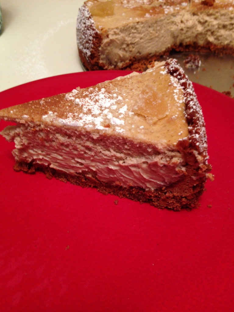 chai cheesecake4