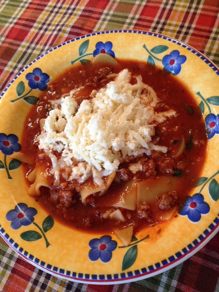 lasagna soup2