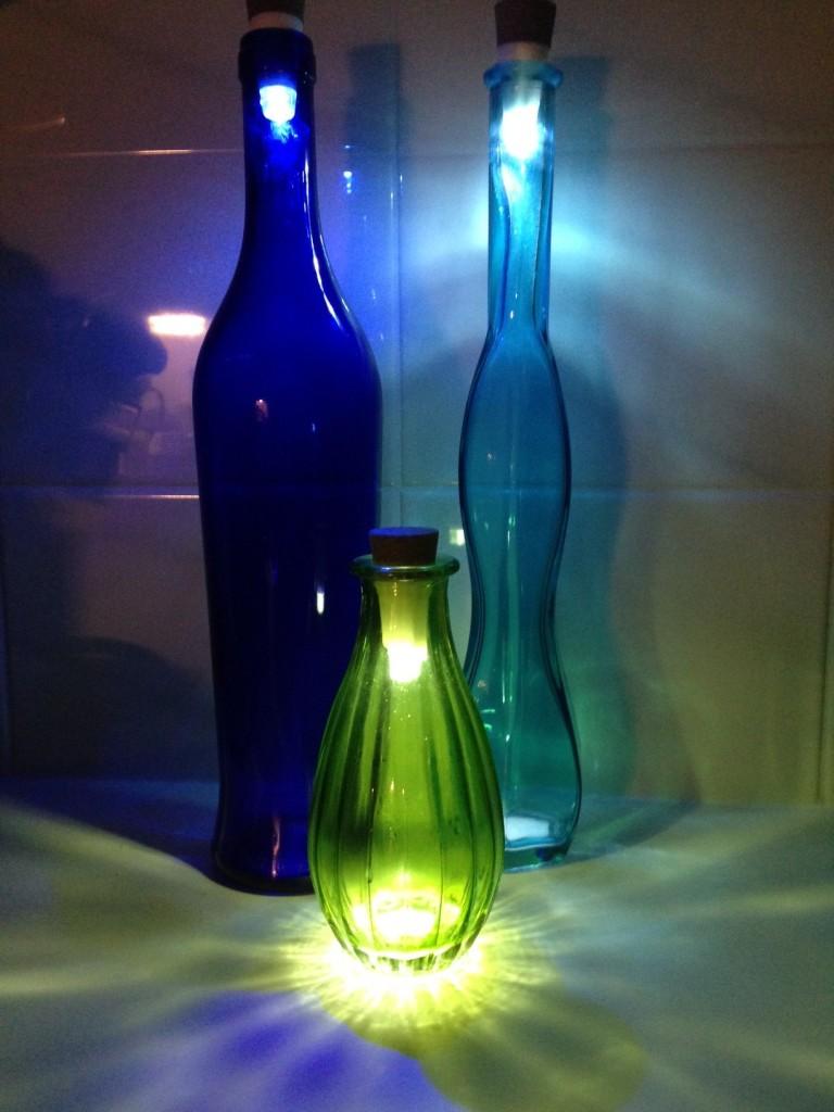 bottle light2