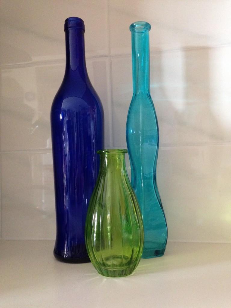 bottle light3