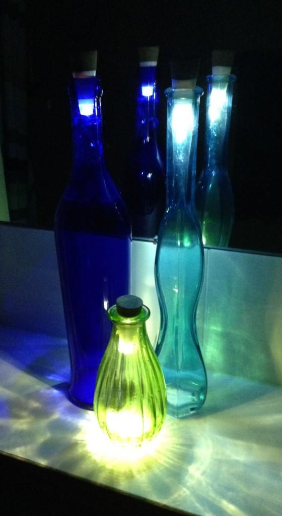 bottle light5