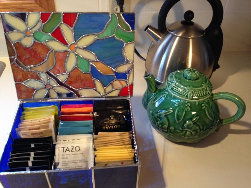 tea box2