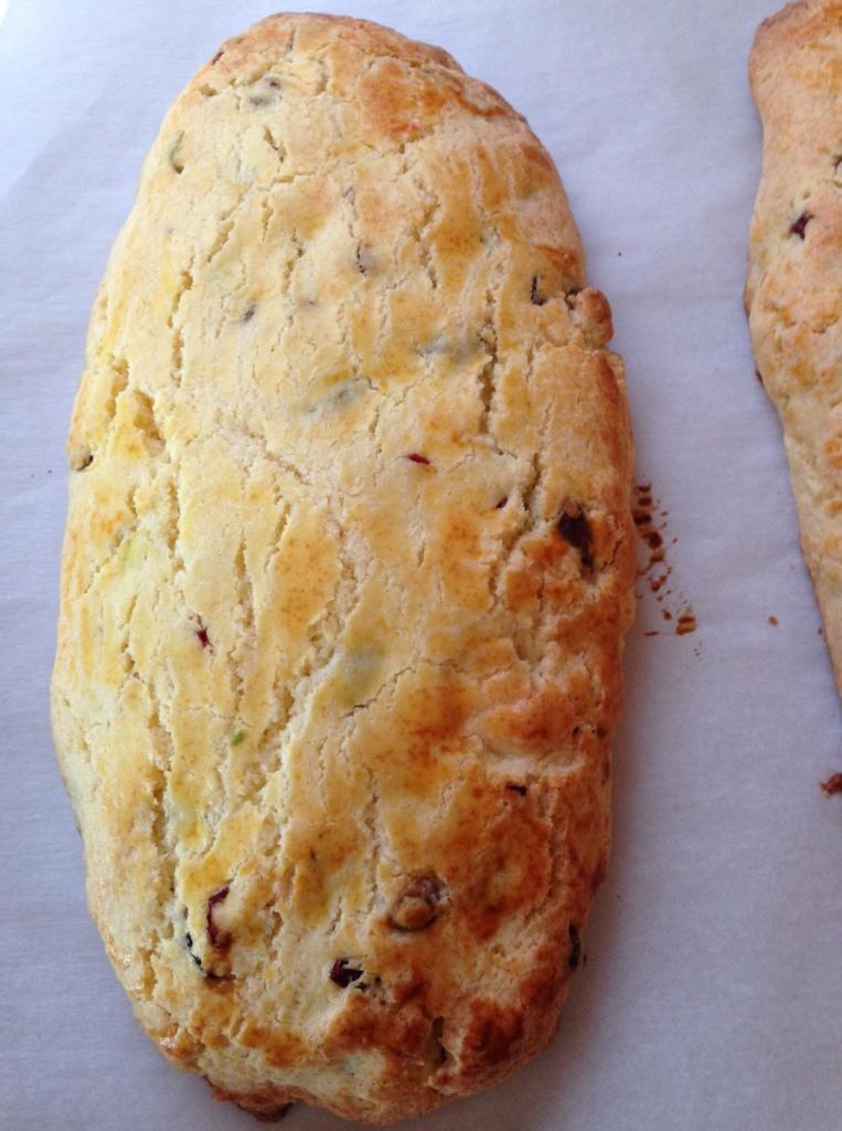 biscotti8