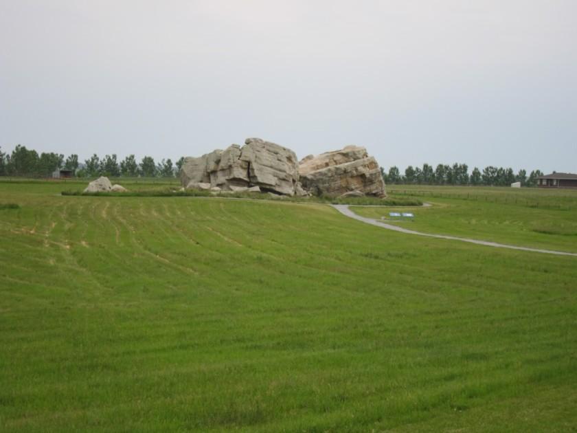 Big Rock 006