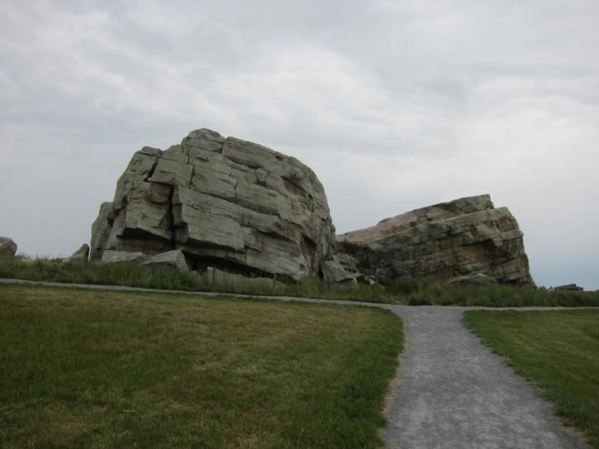 Big Rock 009
