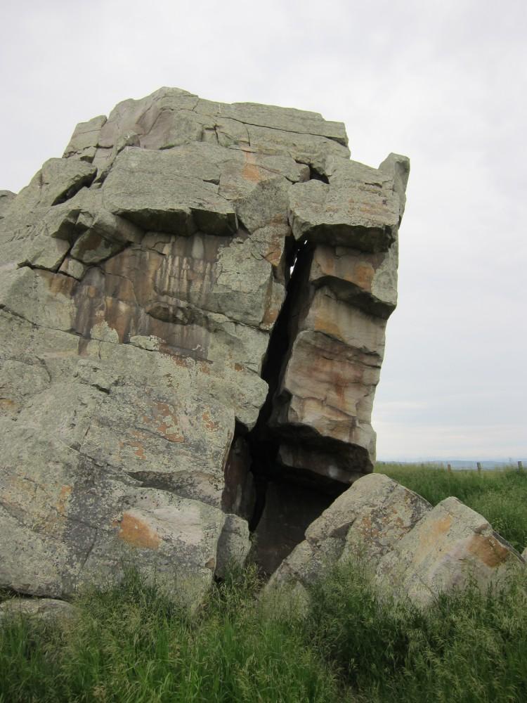 Big Rock 015
