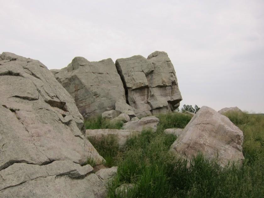 Big Rock 019
