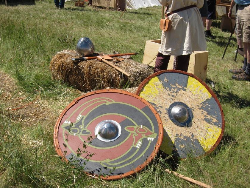 Vikings 006
