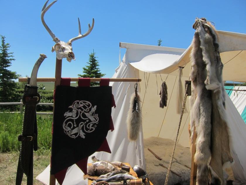 Vikings 018