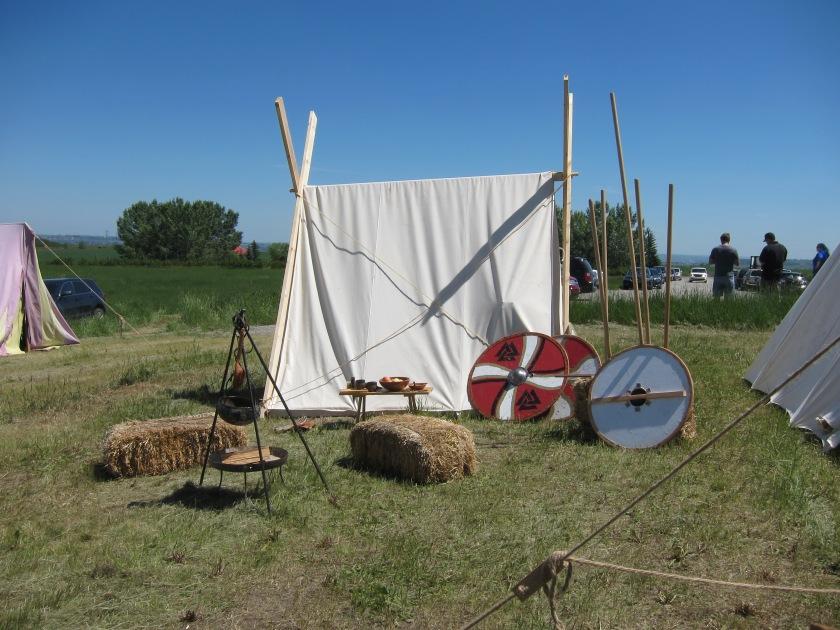 Vikings 023