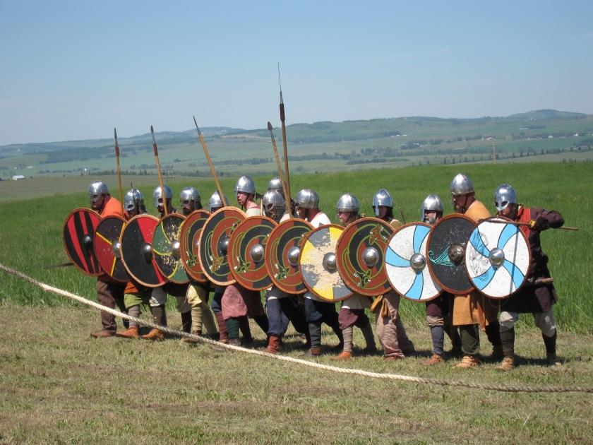 Vikings 029