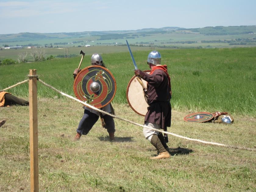 Vikings 055
