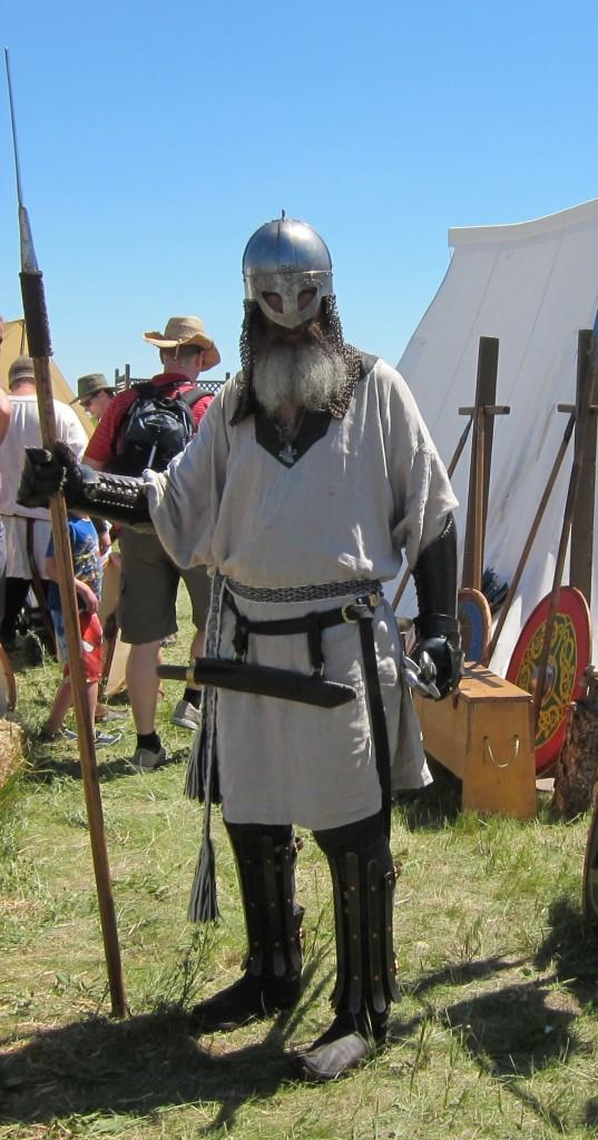 Vikings 016