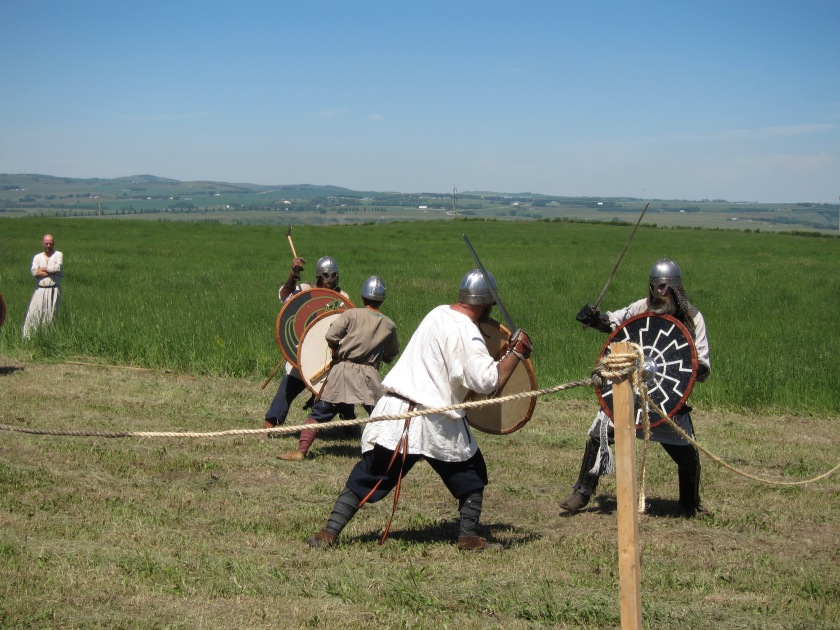 Vikings 047