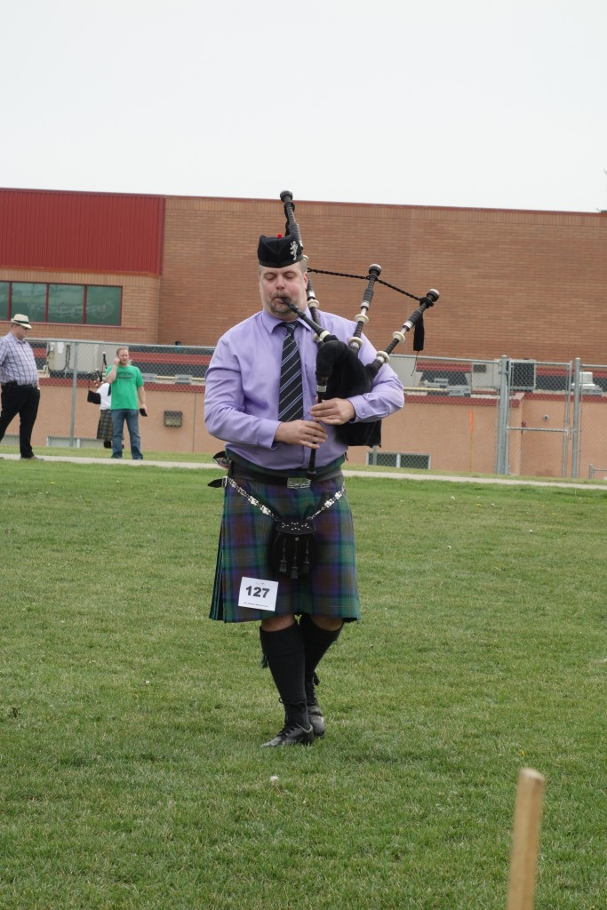 highland games 2015 001