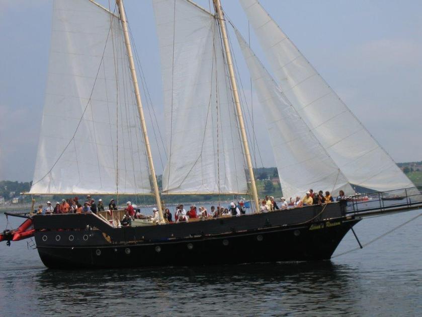 Nova Scotia 021 Tall Ships (4)