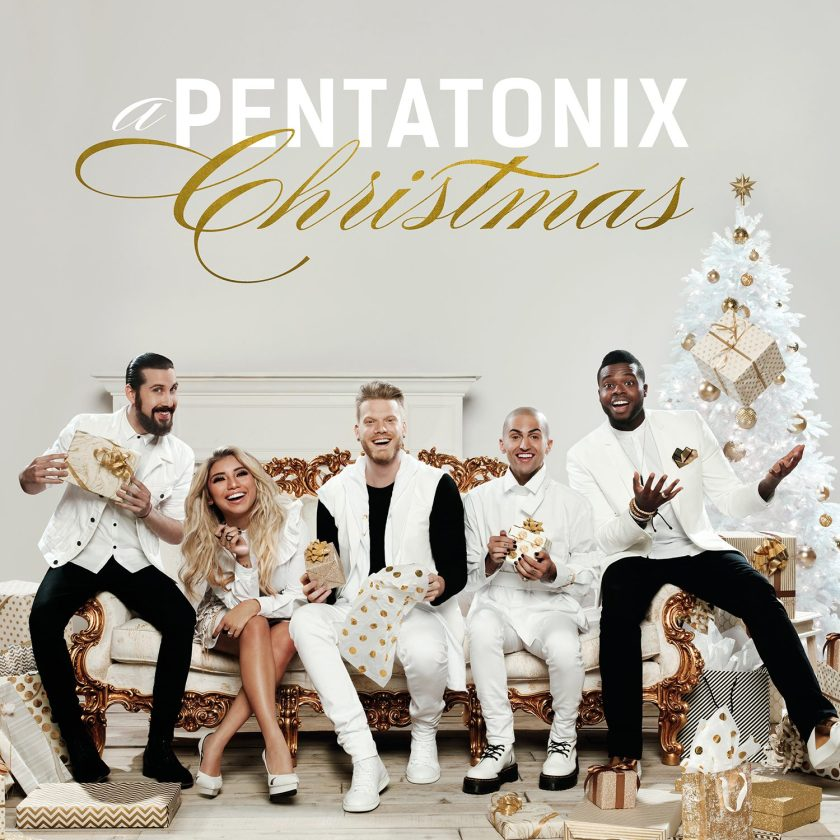 a-pentatonix-christmas-cover-1500x1500