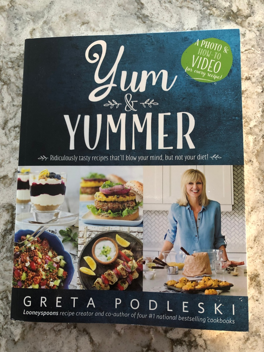 Yum and Yummer Review